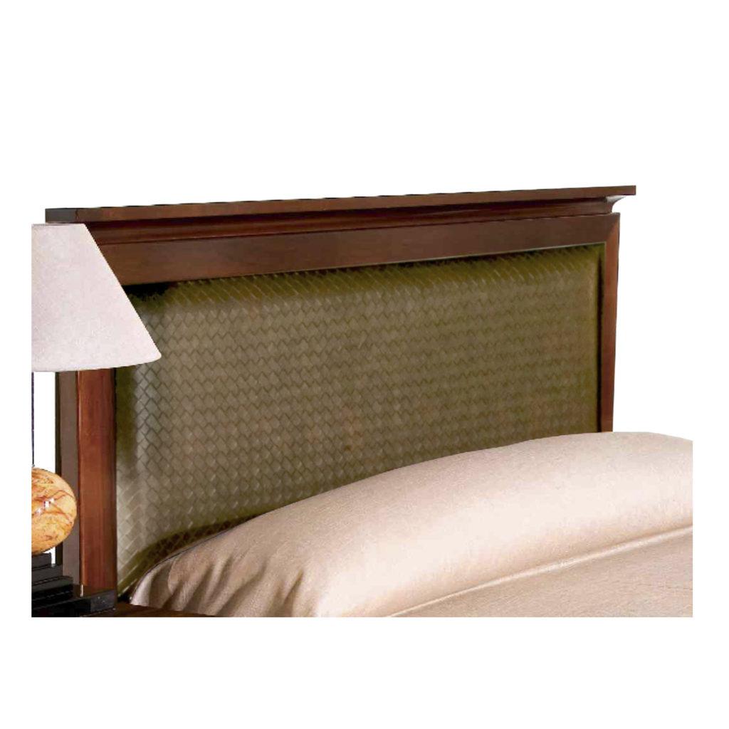 Cabecero galea somier 150 tapizado acanto - Sofas cama galea ...